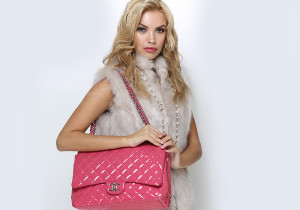 Chanel_Pink_Maxi_Flap