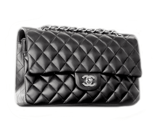 1c9e8767b178ee Chanel Bag Prices Dubai | Stanford Center for Opportunity Policy in ...